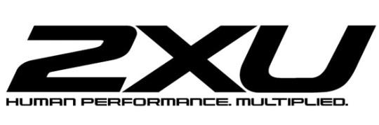 2XU-logo