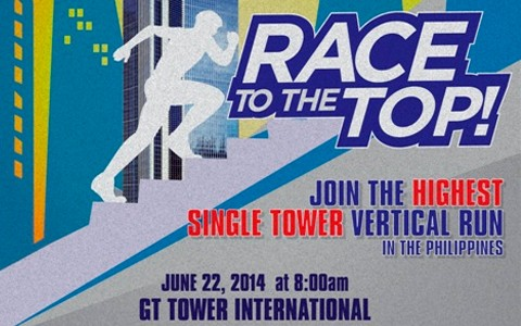 Race-to-the-Top-Vertical-Run-2014-cover