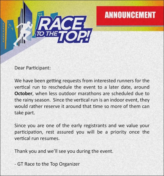 Race-to-the-Top-Vertical-Run-2014-postponed