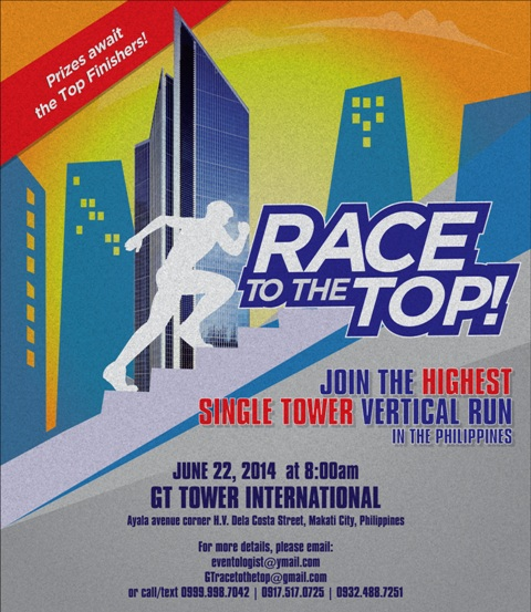 Race-to-the-Top-Vertical-Run-2014