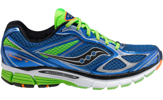 Saucony-Glide-7-image1