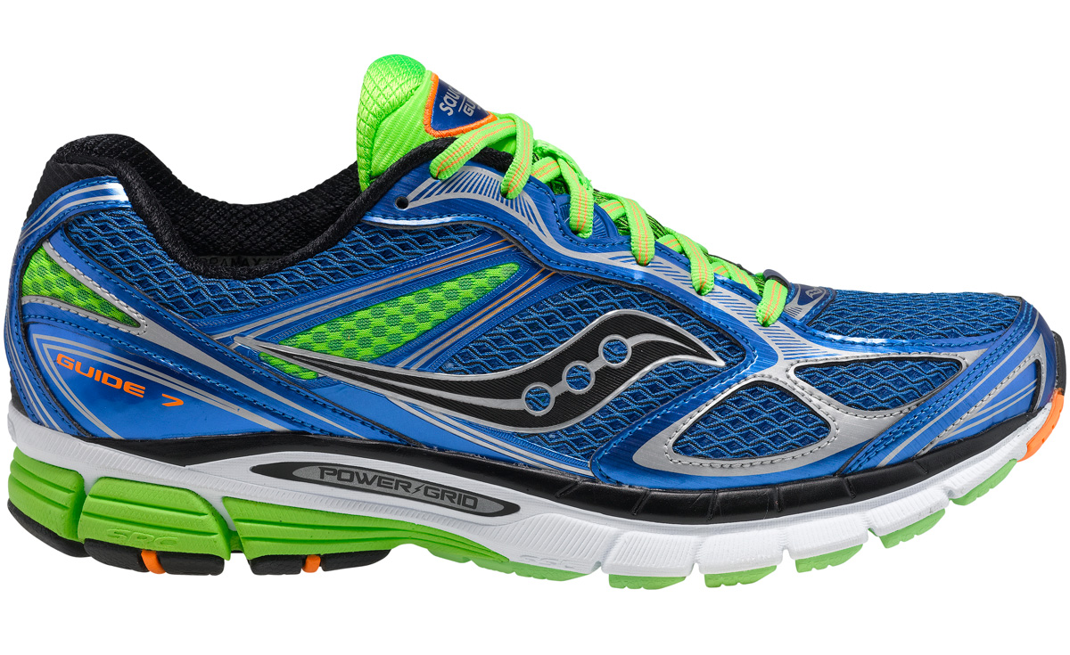 Saucony Running Shoes Philippines