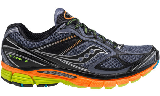 Saucony-Glide-7-image2