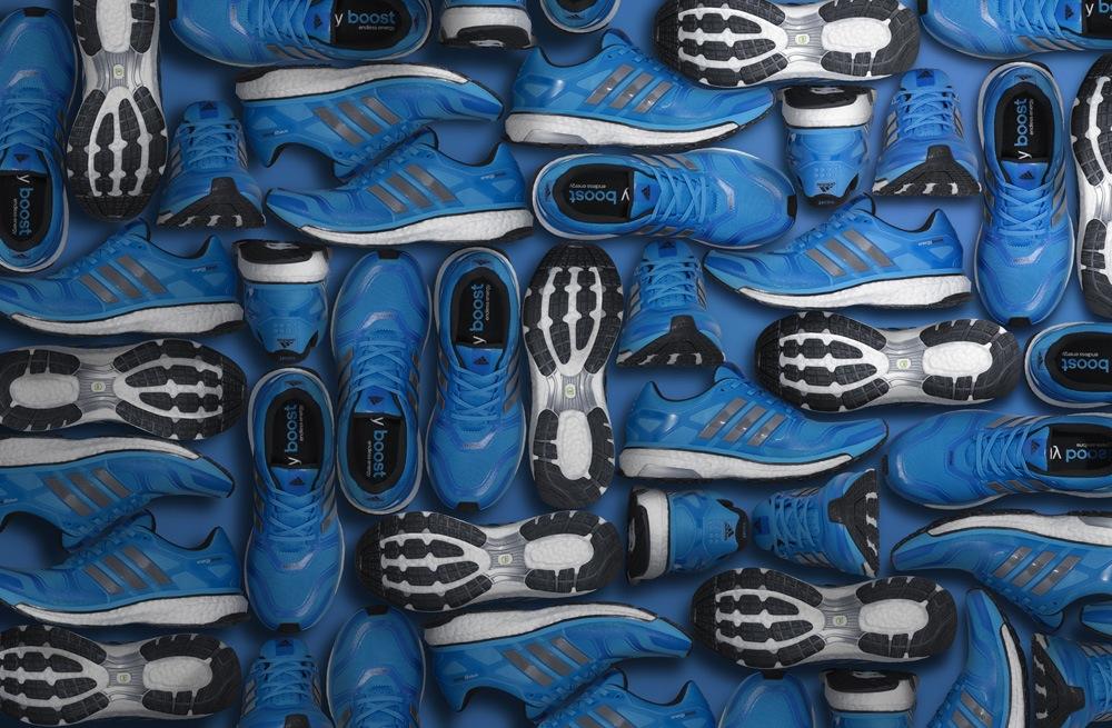 adidas-boost-2014-philippines (1)