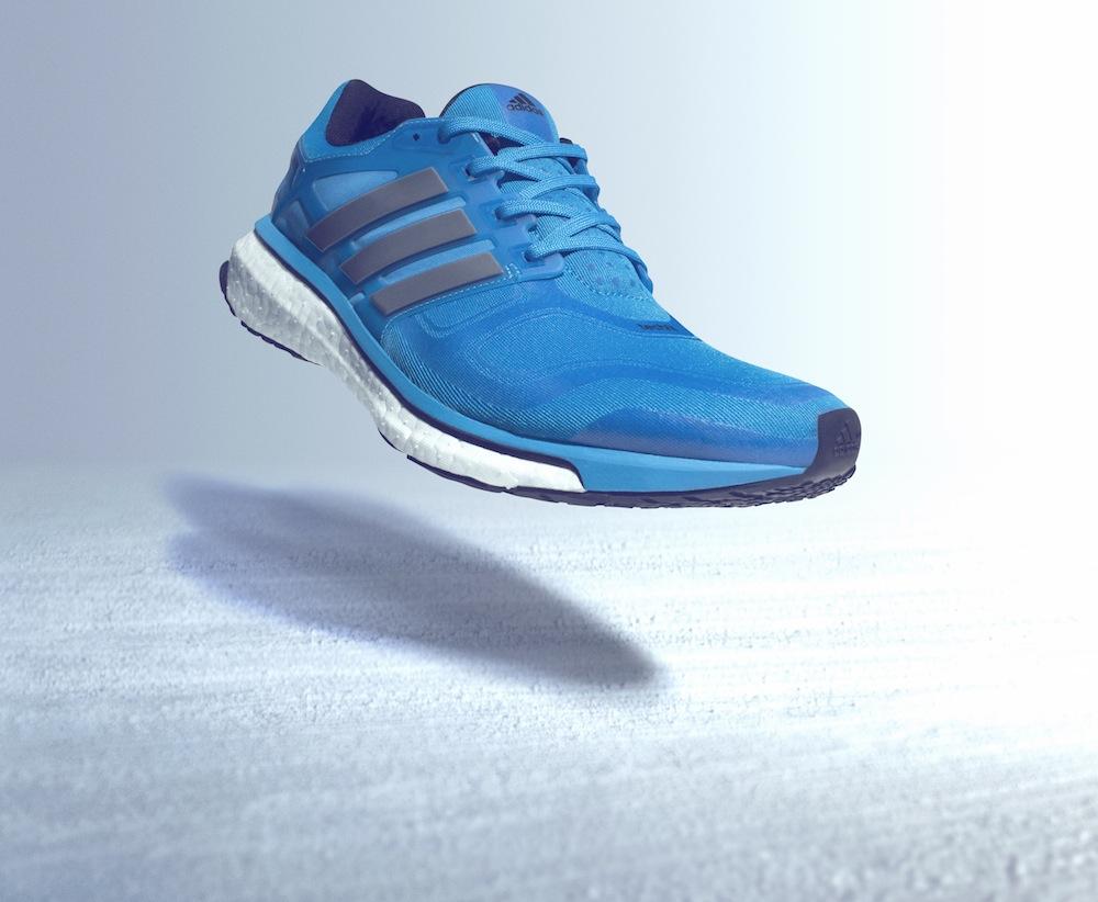 91f7f504e order adidas energy boost shoe womens running 27baf f8f83  get adidas boost  2014 philippines 2 e7f1d 682ee