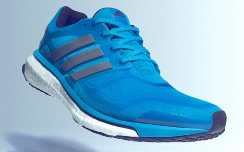 adidas-boost-2014-philippines-cover