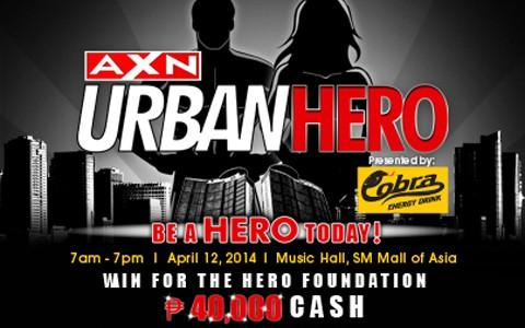 axn-urban-hero-2014-cover