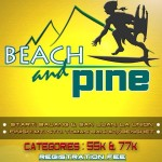 beach-and-pine-ultramarathon-2014-poster