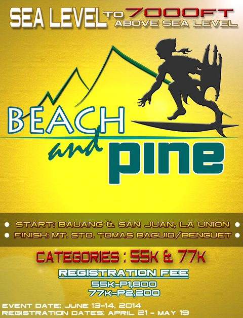 beach-and-pine-ultramarathon-2014-poster