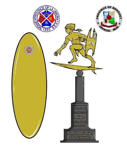 beach-and-pine-ultramarathon-2014-trophy-design