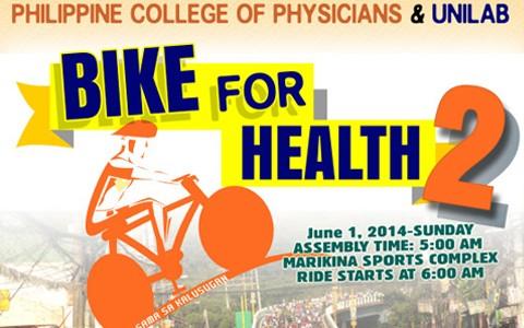 bike-for-health-2-cover