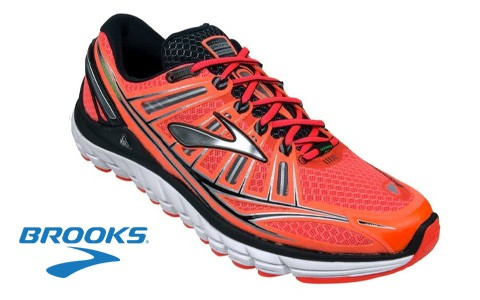 brooks-transcend-cover
