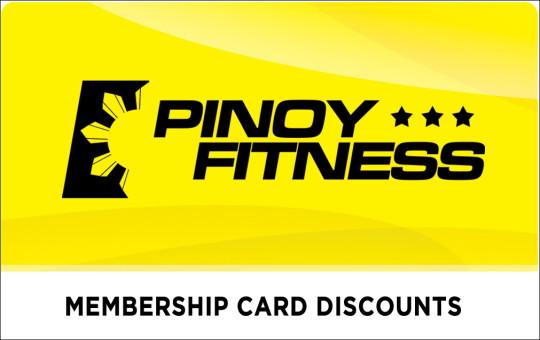 card-discounts