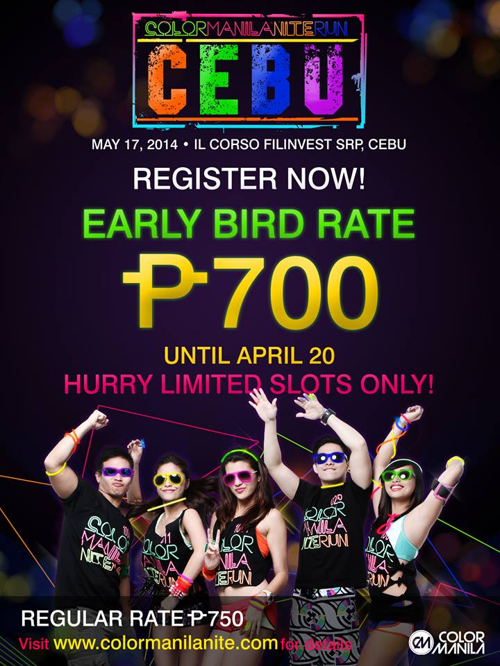 color-manila-nite-run-2014-cebu-poster
