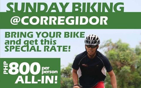 corregidor-bike-tour-2014