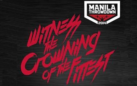 crossfit-mnl-throwdown-2014-cover
