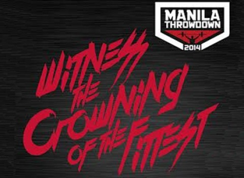 crossfit-mnl-throwdown-2014-cover