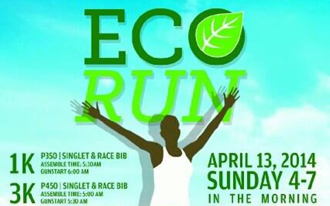 eco-run-2014-paranaque-cover