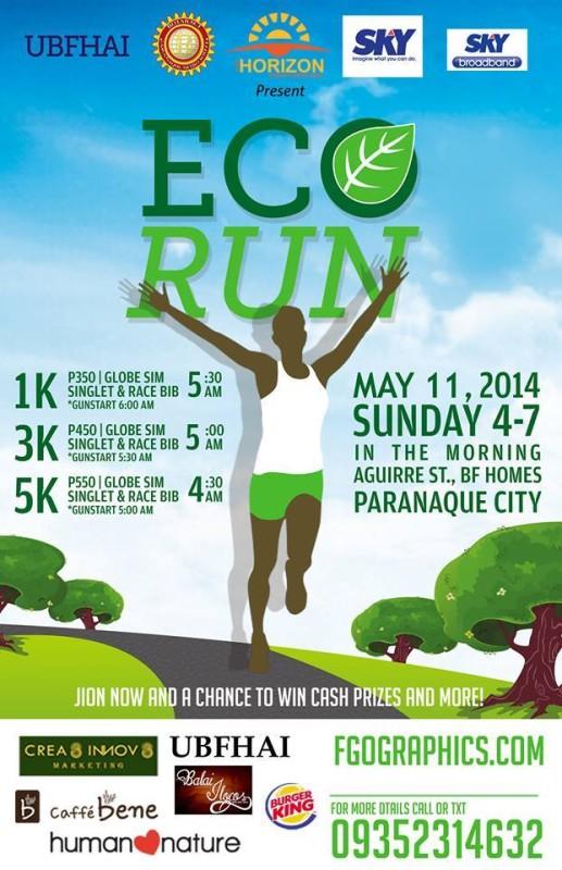 eco-run-2014-poster-v2