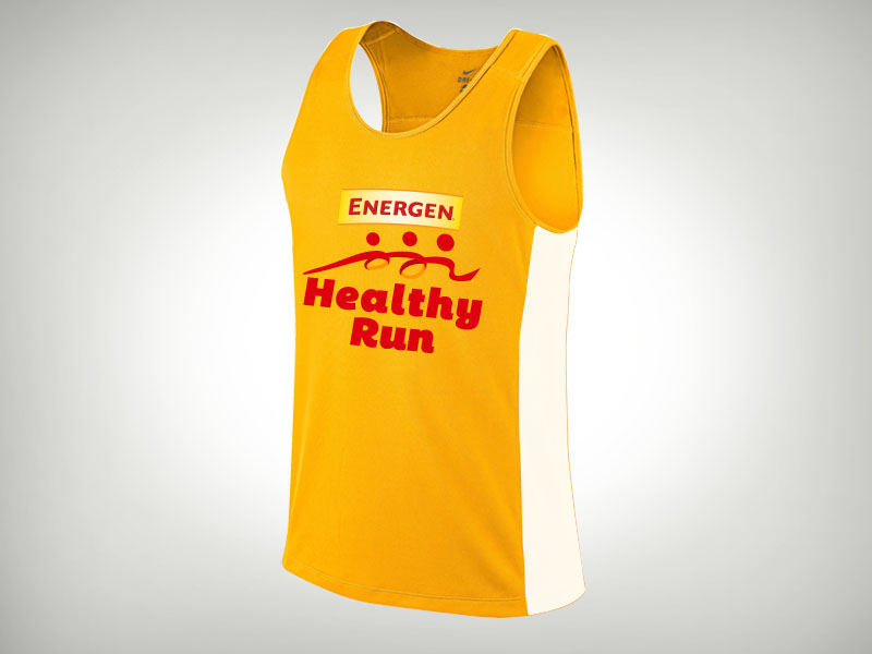 energen-healthy-run-2014-pampanga-leg-singlet-design