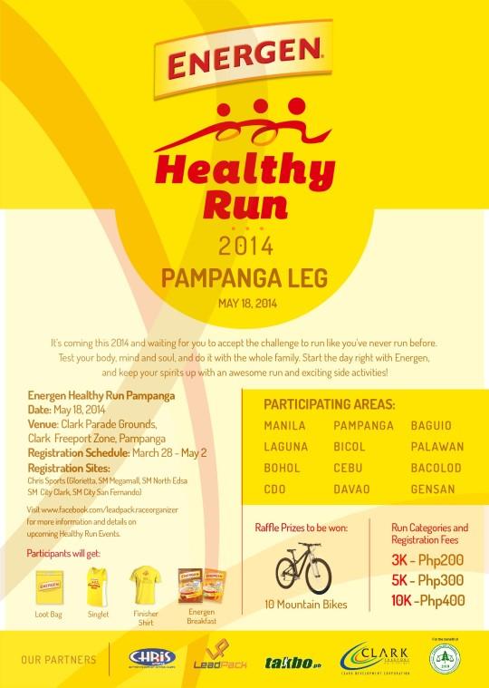 energen-healthy-run-2014-pampanga-poster