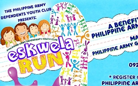 eskwela-run-2014-cover