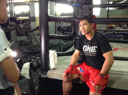 folayang interview 4