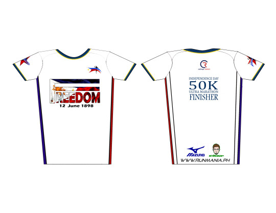 independence-day-50K-ultramarathon-2014-finisher's-shirt