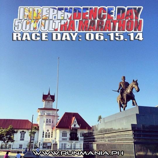 independence-day-50K-ultramarathon-2014-poster