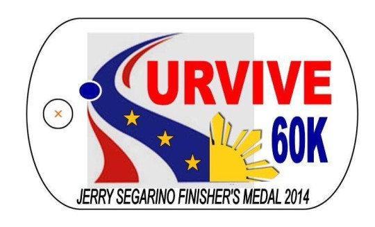 jerry-segarino-manila-leg-ultra-marathon-2014-medal-design