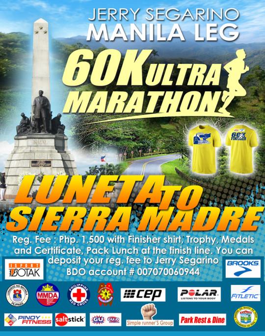 jerry-segarino-manila-leg-ultra-marathon-2014-poster
