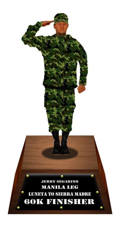 jerry-segarino-manila-leg-ultra-marathon-2014-trophy