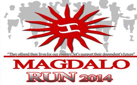 magdalo-run-2014-cover
