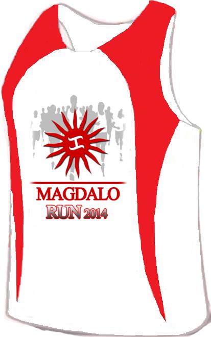 magdalo-run-2014-singlet-2