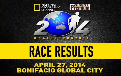 natgeo-run-2014-results-cover