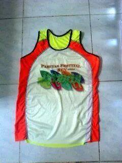 pahiyas-run-2014-singlet-design