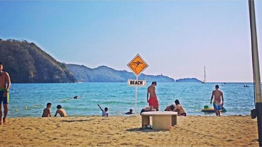 pico-beach