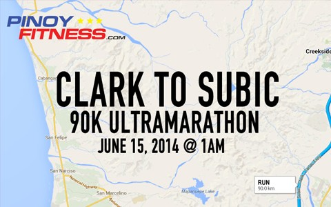 pinoyfitness-clark-to-subic-ultra-cover
