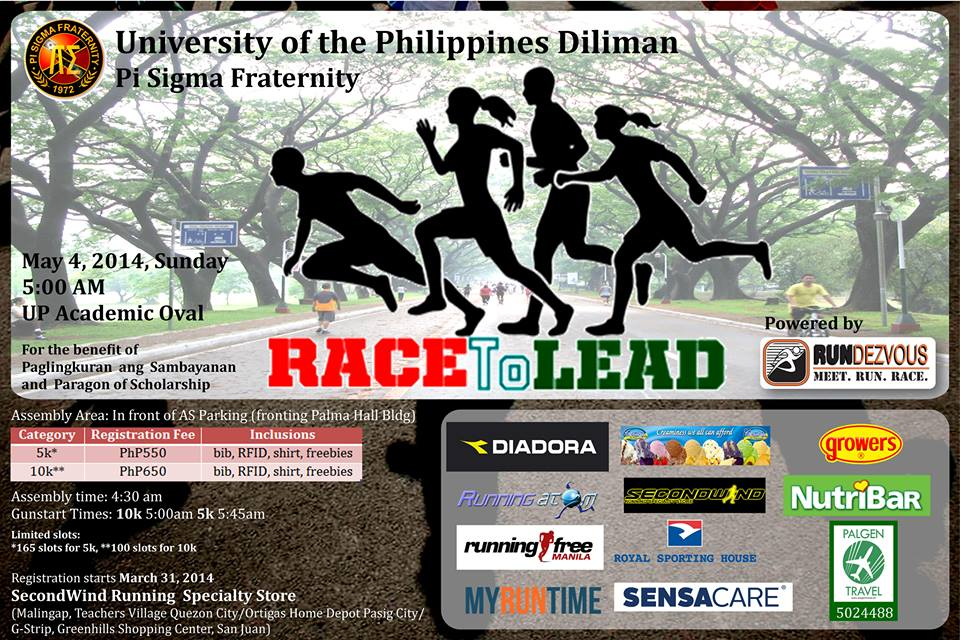 race-to-lead-2014-poster