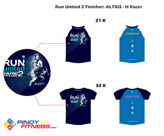 ru2-finishers-shirt