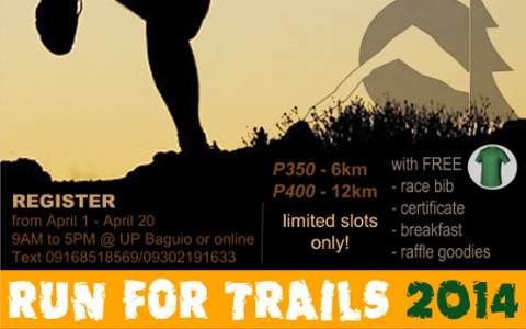 run-for-trails-2014-cover