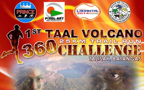 taal-360-challenge-cover-2014