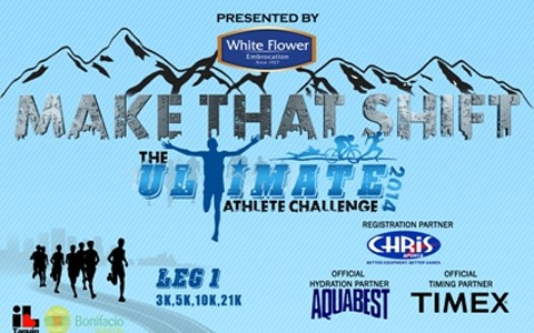 the-ultimate-athlete-challenge-2014-cover