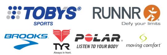tobys-runner-discounts