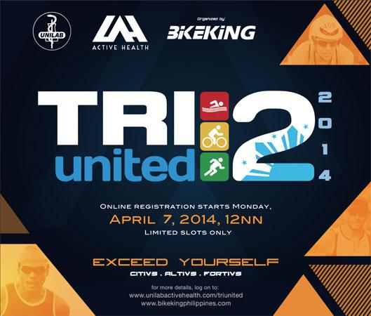 tri-united-2-2014-poster