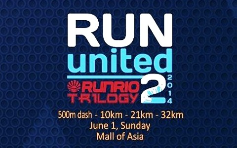 ulah-run-united-2014-cover