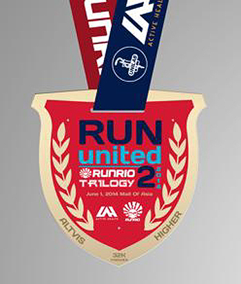 ulah-run-united-2014-medal