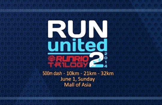 ulah-run-united-2014-poster