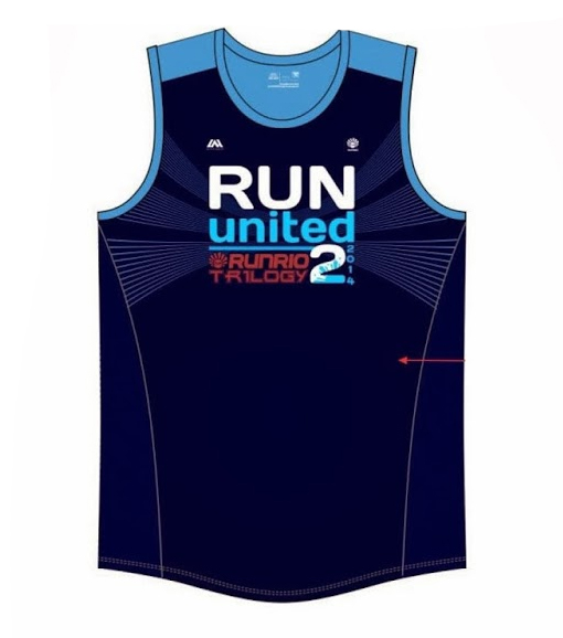 ulah-run-united-2014-singlet