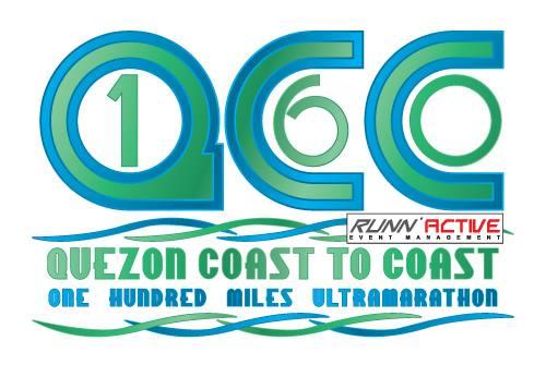1st-QCC160-quezon-coast-to-coast-ultra-marathon-2014-poster